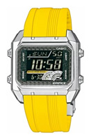 CASIO EFD-1000-9V