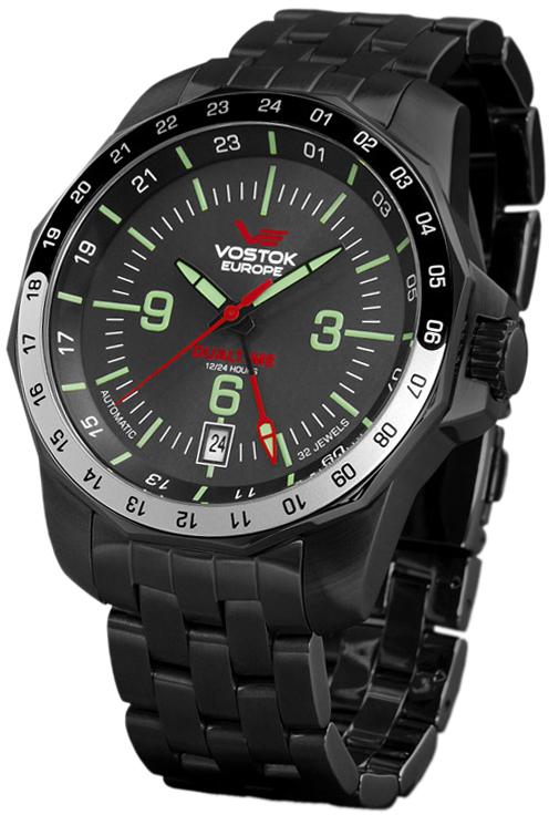 Купить наручные часы восток +7 (495) 740-80-95
