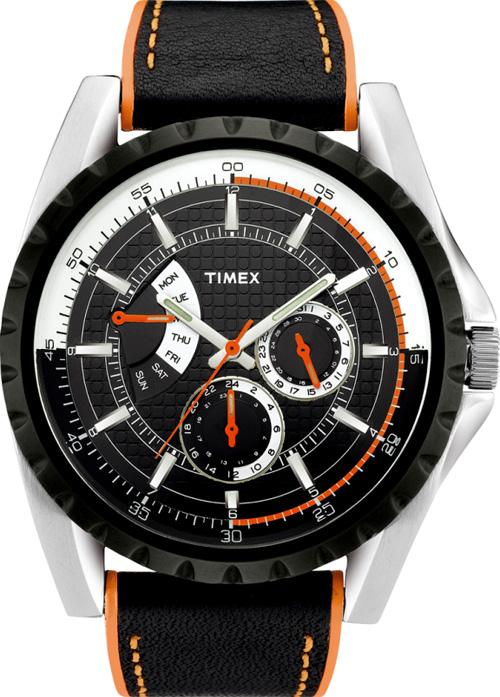 Часы timex каталог Timewatch-ru