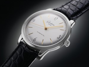 glashutte-senator-sixties
