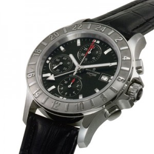 Revue-Thommen-GMT-4